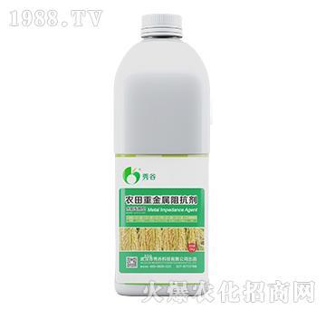 1kg农田重金属阻抗剂