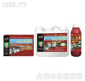 大田作物营养增产精华液