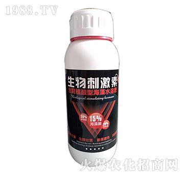 生物刺激素500ml-迪斯曼