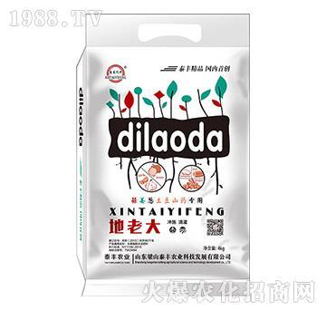 4kg葱姜蒜土豆山药专