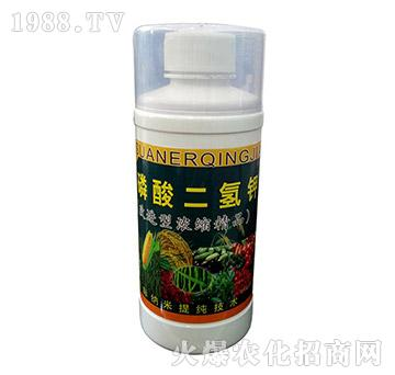 磷酸二氢钾-梁山泰丰