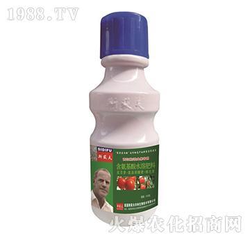 西红柿、圣女果专用(瓶