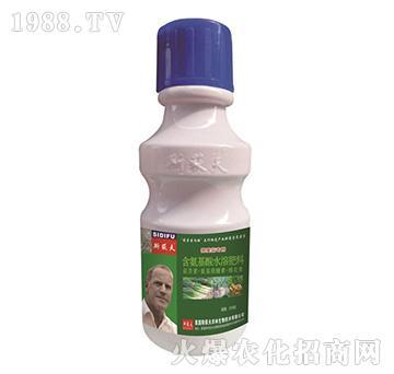 葱姜蒜专用(瓶)-含氨