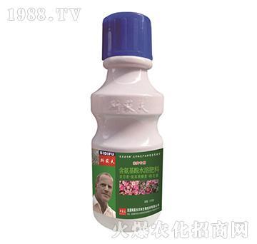 花卉专用(瓶)-含氨基