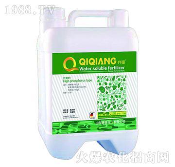 5kg生根型液体水溶肥-唐氏化工