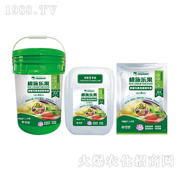高氮型微量元素海藻精华