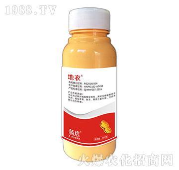 乙酰胆碱酯酶抑制剂-地