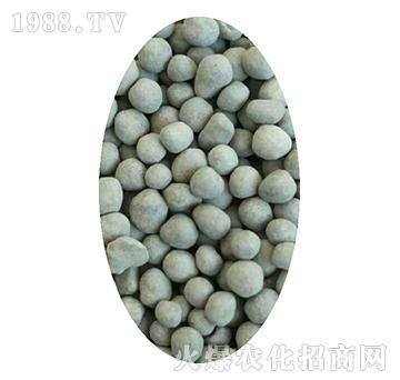 硅钙钾镁颗粒-中农国控