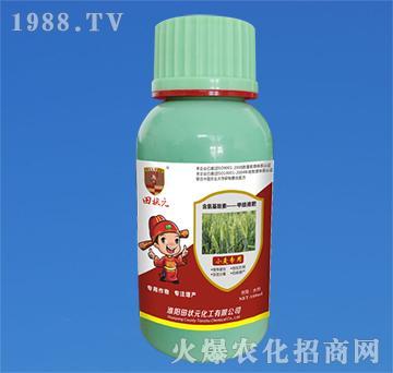 小麦专用含氨基酸素甲级