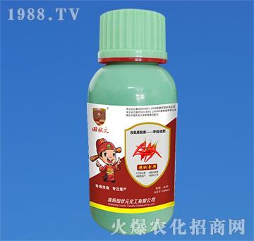 辣椒专用含氨基酸素甲级
