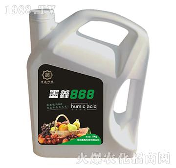 膨果剂-墨鑫868-墨鑫科技