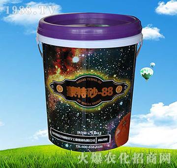 液体桶肥-蒙特砂-88-拜迪斯