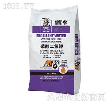 磷酸二氢钾-释乐保-永惠三农