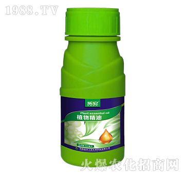 植物精油-乐它-田丰生化