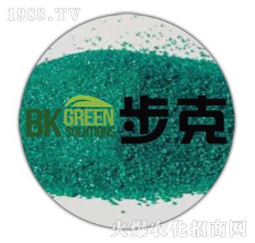 BK02螯合微量元素营