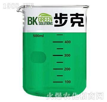 糖醇锌-步克