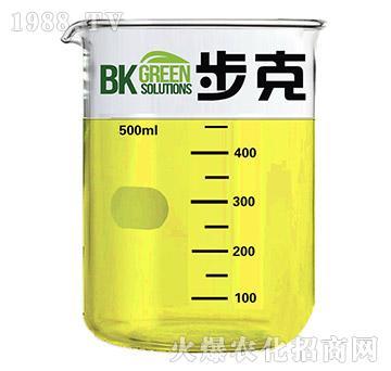 液体硼-步克