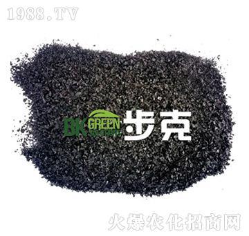 海藻酸(片状)-步克