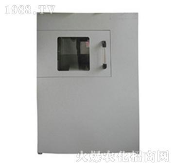 农用X光机HY-108