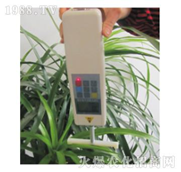 植物抗倒伏测定仪LS-