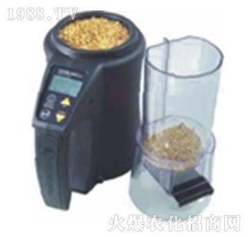 高精度水分测定仪GACMINIPLUS-牛尔仪器