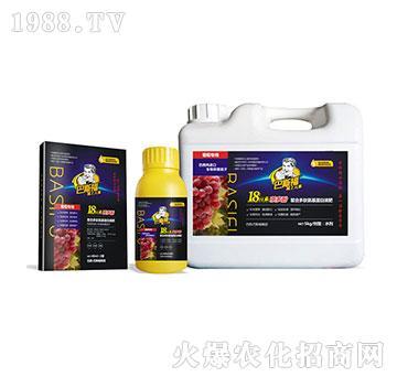 葡萄专用-螯合多肽氨基
