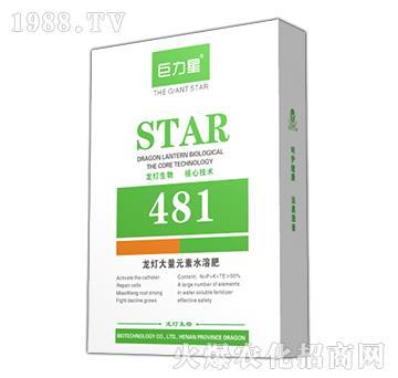 巨力星481(盒)-巨