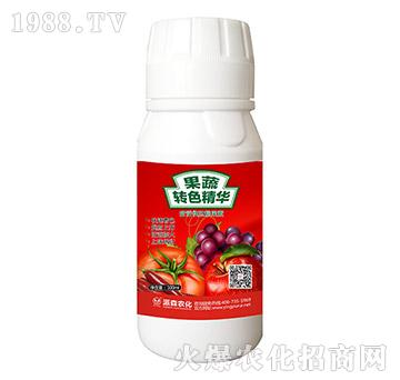 果蔬转色精华-派森农化