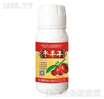 枣丰年-派森农化
