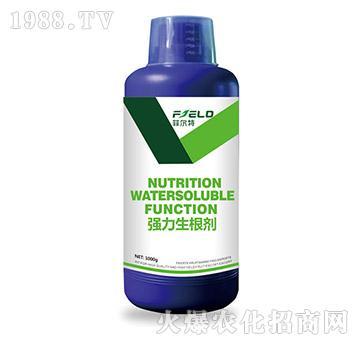强力生根剂-菲尔特