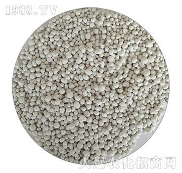 有机硅钙镁肥(白颗粒)-正宝硅钙肥