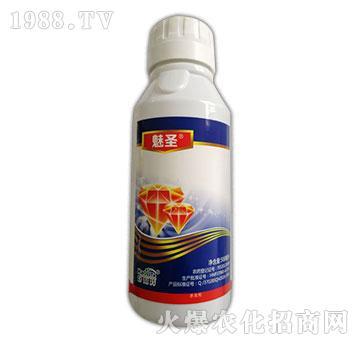 好利特-魅圣-高效氯氟氰菊酯