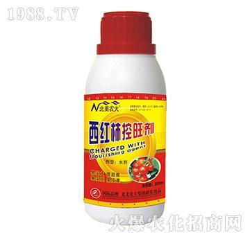 西红柿控旺剂-北美农大