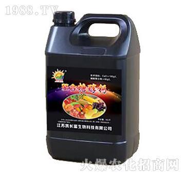 螯合糖醇钙(壶)-凯长富