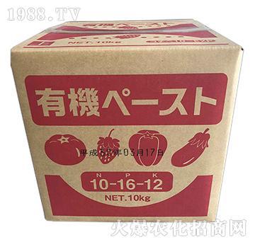 日本原装进口粘性有机无机复合液-万苏-索沃克