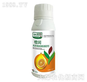 高效橙皮精油助��-橙��-中瑞利�r