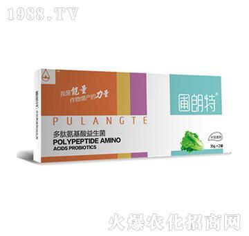 叶菜通用-多肽氨基酸益