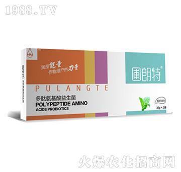 烟草通用-多肽氨基酸益