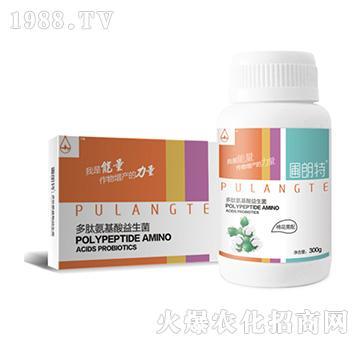 棉花需配-多肽氨基酸益