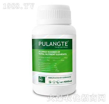 高钾型液肥100-50