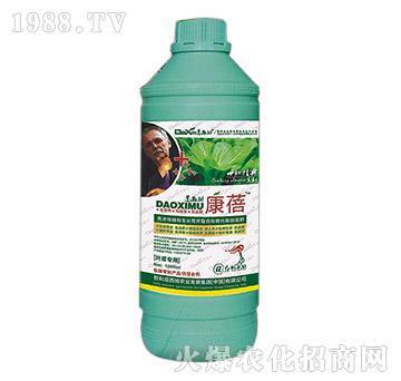 叶菜专用高浓缩调节剂-
