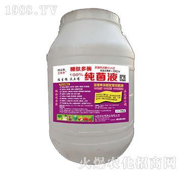 糖肽多酶-硅谷源