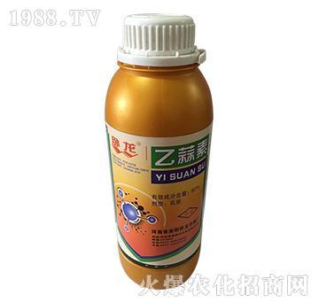 80%乙蒜素(瓶)-卧龙-帅克