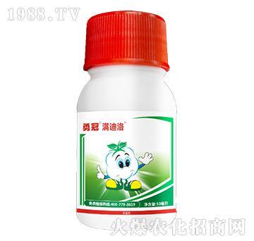 1.8%阿维菌素(50