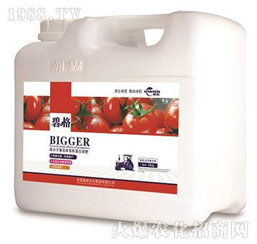 番茄圣女果专用高分子复
