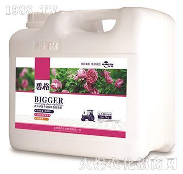 花卉苗木专用高分子复合