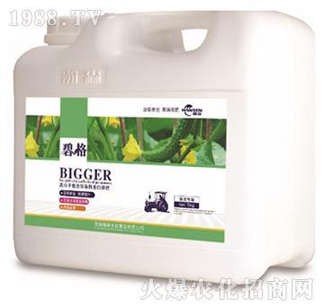 黄瓜专用高分子复合肽有