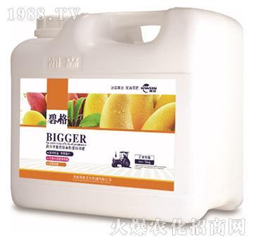 芒果专用高分子复合肽有