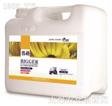 香蕉专用高分子复合肽有