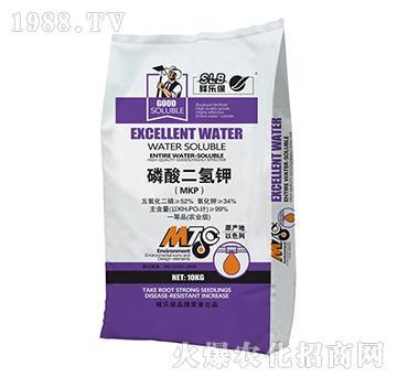 磷酸二氢钾-永惠三农